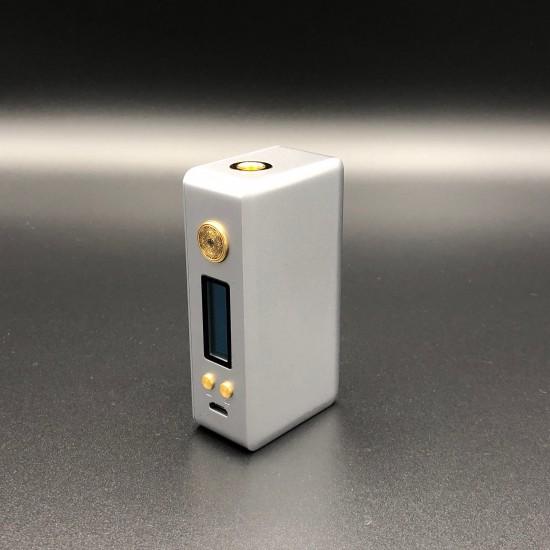 Box Dotmod 75W