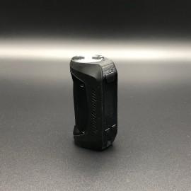 Mini AEGIS 80w