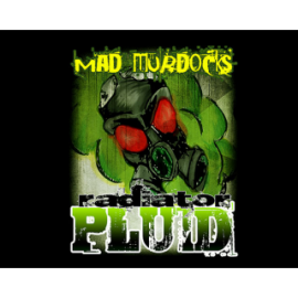 Pluid mad murdock