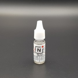 Booster de nicotine