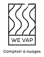 Wevap : cigarette electronique à Strasbourg