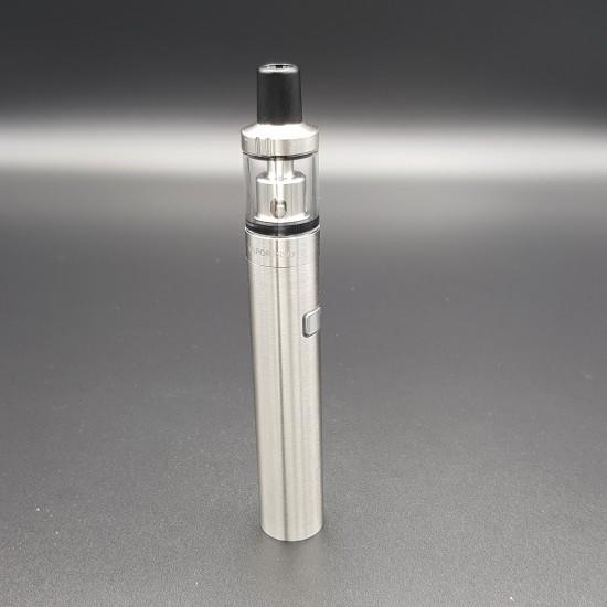 Kit Vaporesso VM Stick