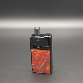 Geek Vape Kit Frenzy
