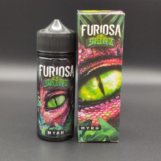 Furiosa Skinz MYRH