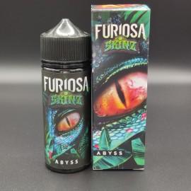 Furiosa Skinz ABYSS
