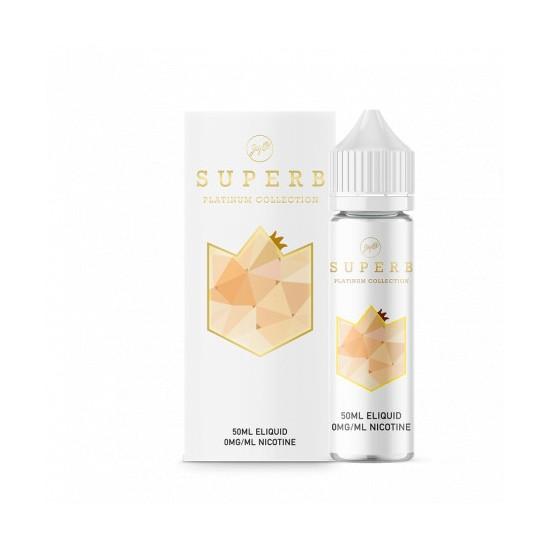 SUPERB White Currant