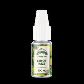 Greeneo Lemon Haze