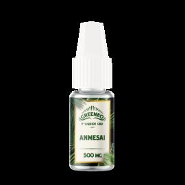 Greeneo Anmesai