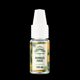Greeneo Mango Haze