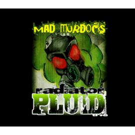 Pluid mad murdock