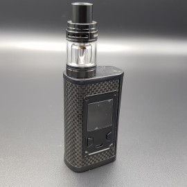 Kit majesty Smoktech