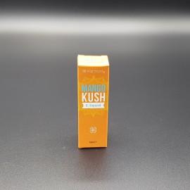 Mango Kush