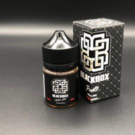 Onyx Blackbox