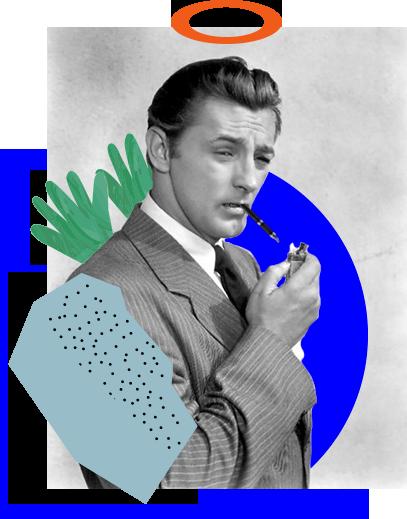 We Vap, LA référence pour l'achat de cigarette électronique :